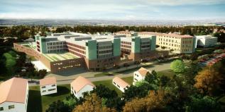 Treviso Hospital