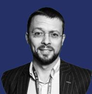 Filippo Addarii, CEO
