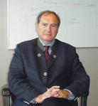 MichelStavaux