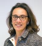 PaolaBergamaschi