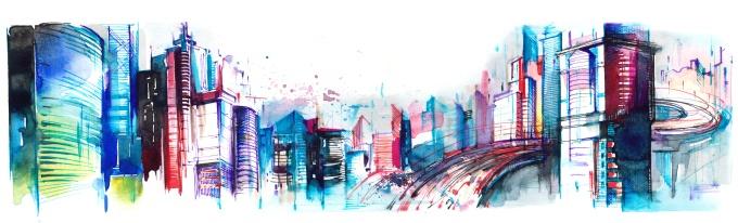 CitySketch.jpeg